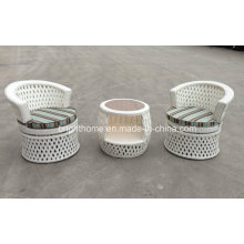 Rattan Wicker Hotsale Hotel Lobby Furniture