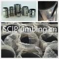 Ss Cr1 Repair Clamp
