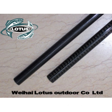 Carbon Blank Fishing Rod