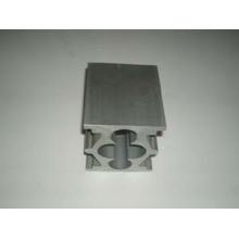 Aluminum Profile (HF023)