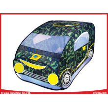 Pop up Tents Outdoor Game Car Tent for Kids