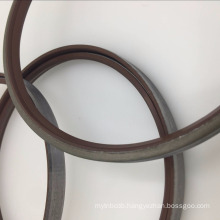 PTFE+Bronze Stepseal Hydraulic PTFE Seal