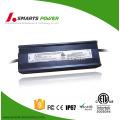 High power triac dimmable 96w 100w 12v ac dc power supply