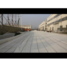Mining mesh Polyester grid 200-200kN/m for underground and surface mine
