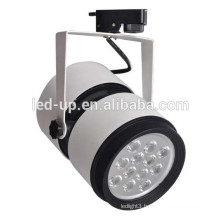 zhongshan track lights cool white