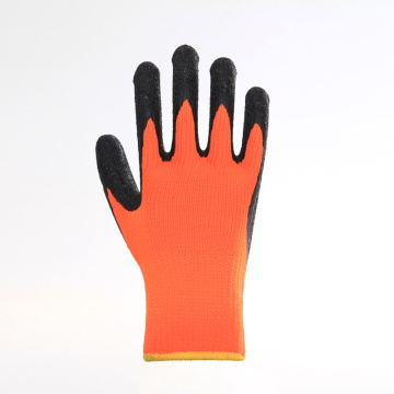 Factory Wholesale working gloves/safety gloves
