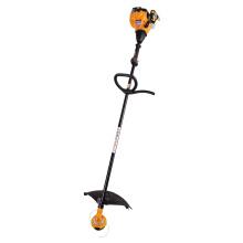 Petrol Brush Cutter (KB2501-P)