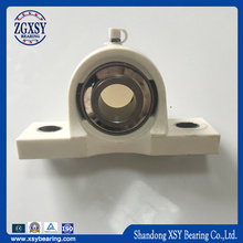 Japan High Quality NTN Bearing Pillow Block Bearing UCT211 Bearing