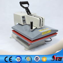Korean Shaking Head Heat Press Machine