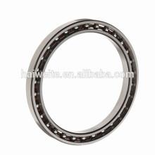 61860,61860-2RS thin bearing,thin wall bearing,thin section bearing