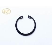 Edelstahl-Metallstanzteile Slth-Ms-036 65mn für Industrie