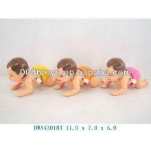 HW 2013 Heiße Puppenförderung Spielwaren