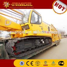 Chine 75 tonnes grue sur chenilles XGMG QUY75 XGC75 XGC55