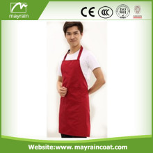Discount Sale Polyester Smock