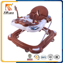 China New Fashion Design Günstige Baby Walker für Kinder
