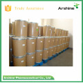 Bulk supply factory price L-phenylalanine Highly Recommended