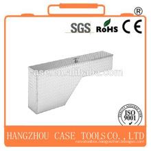 china factory aluminum tool box