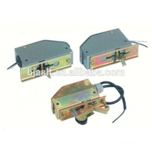 Limit switch/ S3-1375series/elevator parts