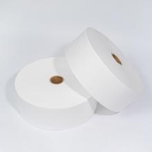 Rouleau de tissu non tissé Meltblown 25gsm