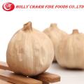 100% чисто зеленая органическая пища ферментированного черного чеснока с BCS