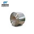 Prix usine pour la voiture 3004 Aluminium Bobine pour 0.27mm base de plaque offset Prix usine pour la voiture 3004 Aluminium bobine pour 0.27mm base de plaque offset