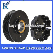 car ac electromagnetic clutch for Audi Q7 china manufacturer