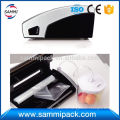 Soft CE approved new style chicken wings vacuum packing machine