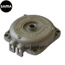 Moulage d'aluminium d'OEM, moulage mécanique sous pression, moulage d'aluminium, moulage mécanique sous pression en aluminium