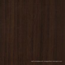 Black Walnut Engineered Wood From Luli Group