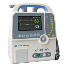 Portable Defibrllator, First Aid Defibrillator for HD9000d