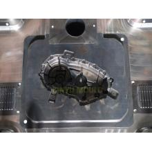 Hot sale good quality for Automobile Die Casting Die Automotive Transmission case mould export to Nepal Factory