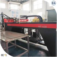 PU Seal Strip Casting Machine