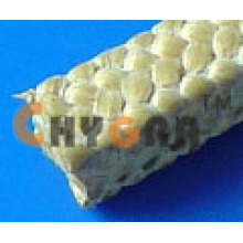 Kevlar Fiber Braided Packing (P1121)