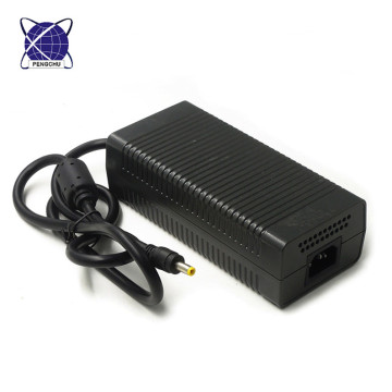 30v 6a 180w smps dc switching power supply