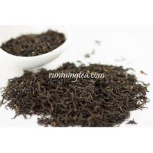 Thé noir Keemun Maofeng, norme européenne