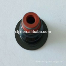 China high quality valve stem oil seal