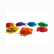 Colorante reactivo