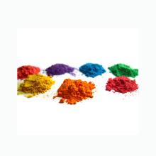 Colorant réactif