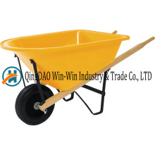 Kids Wheelbarrow Wheel Wheelbarrow Tyre