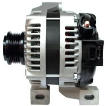 Volvo S40 alternatore