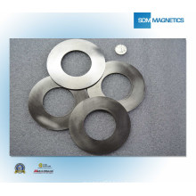 AlNiCo Super Powerful Ring Magnet