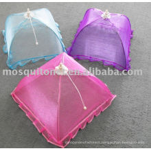 food cover | mesh food cover