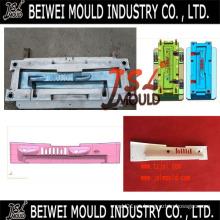 Molde de compresión SMC personalizado de alta calidad