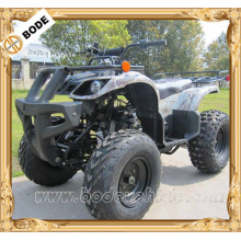 2015 NEW AUTOMATIC 150 CC ATV QUAD