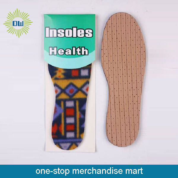 disposable_shoe_insoles