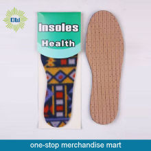 disposable shoe insoles