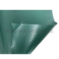 High Strength1000D 650gsm PVC Coated Tarpaulin Fabric for Truck Cover and Tent