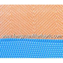 Tela de filtro de dessulfuração