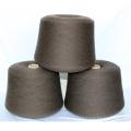 Carpet Farbic/Textile Knitting Crochet Yak Wool/Tibet Sheep Wool Natural White Yarn