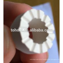 KSN/ KSC Cordierite Ceramic Ferrules
